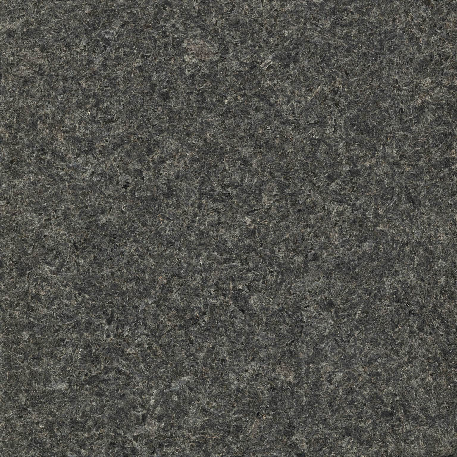 Cambrian Black Granite : Cambrian black granite natural stones polycor