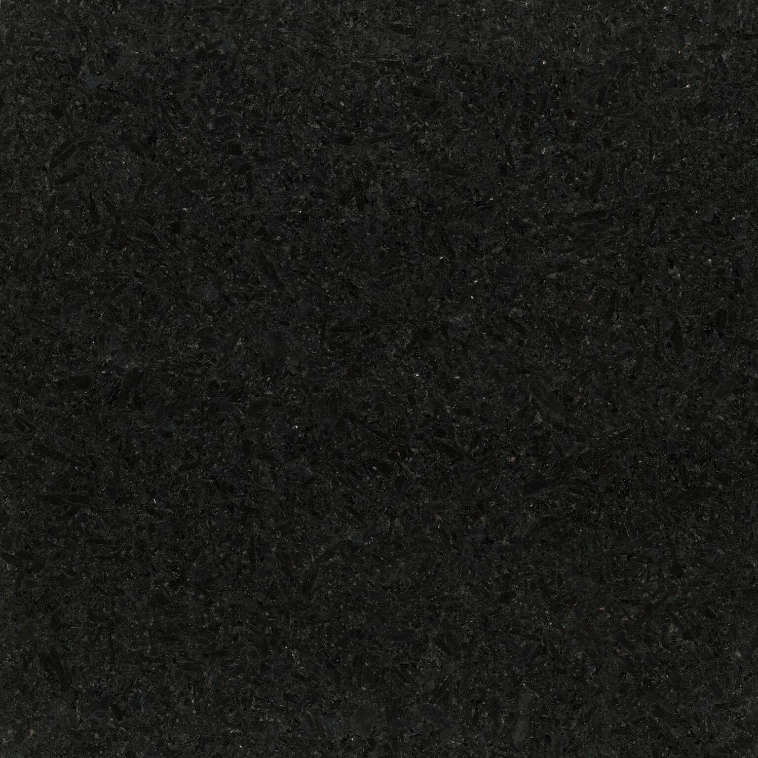 CAMBRIAN BLACK Granite Natural Stones Polycor : cambrian black polished granite polycor full from www.polycor.com size 1536 x 1536 jpeg 400kB