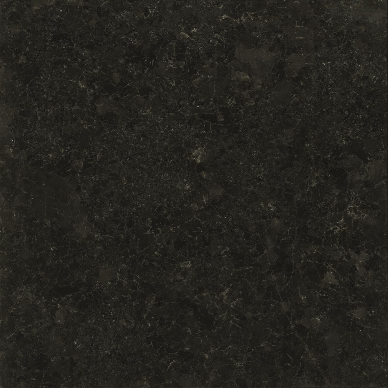 Saint Henry Black Granite Natural Stones Polycor